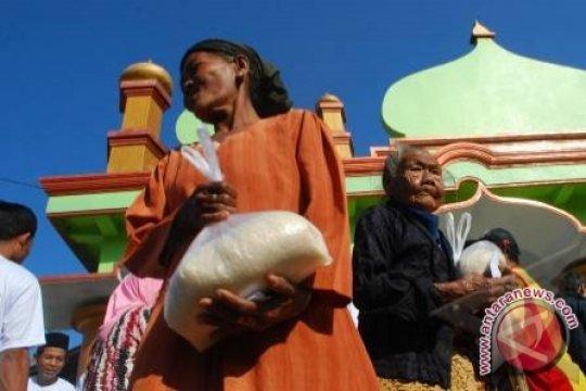 IZI: Masyarakat Antusias Bayar Zakat Saat Ramadhan