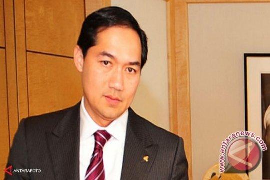 Muhammad Lutfi Jadi Menteri Perdagangan Baru