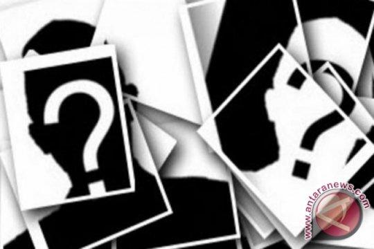 KPU: Pasangan Calon Tes Kesehatan di RSPAD
