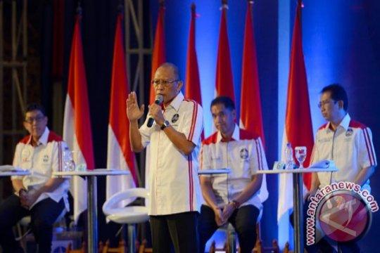 Adik Ipar SBY, Pramono Edhie dikabarkan meninggal dunia