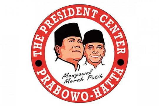 The President Center Siapkan Rumah Besar bagi Sukarnois