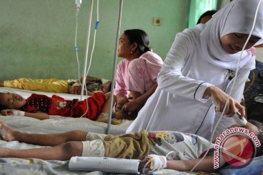 DKPPKB Bangka Selatan berhasil tekan kasus DBD