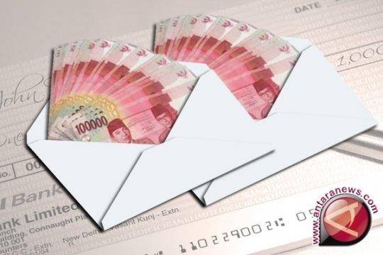 Babel Anggarkan Rp70 Miliar Tingkatkan Kualitas Jalan