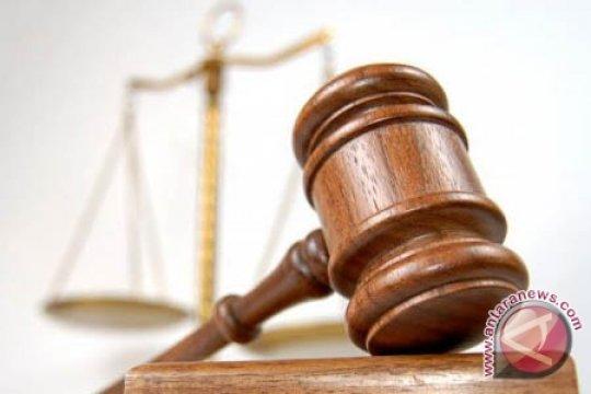 Bupati Sabu Raijua Ajukan Praperadilan