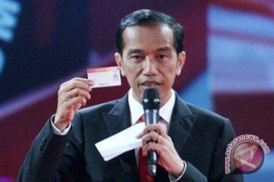 Program Kartu Indonesia Pintar Diperkirakan Terhambat Anggaran