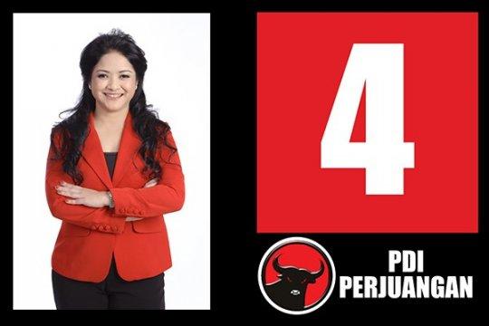 Dewi: Banyak Cara Mengatur Harga BBM Rakyat