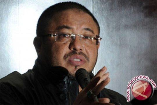 Kritik Aboe Bakar Al Habsy Soal Jaksa Agung Prasetyo