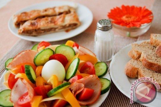 Diet Seimbang Untuk Penurunan Berat Badan Yang Sehat