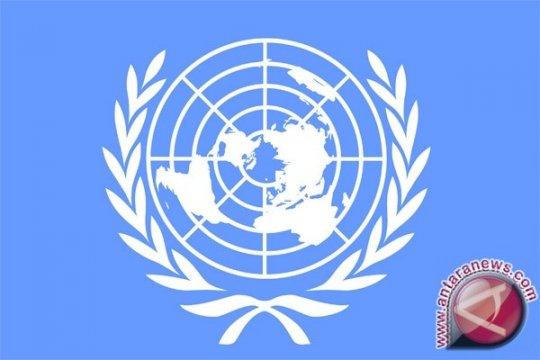 Dewan Keamanan PBB Kecam Peluncuran Rudal Oleh Korut