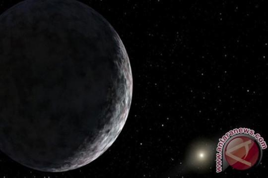 Peneliti: Dua Planet Sebesar Bumi Berada di Tepi Tata Surya