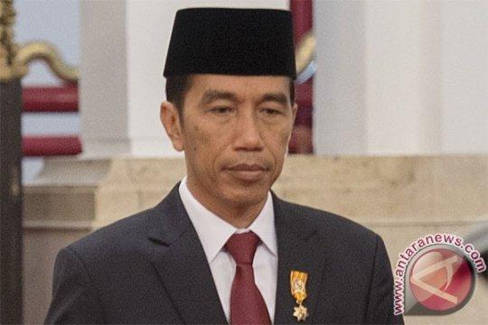 Presiden : Jabatan Kepala Staf Kepresidenan Akan Diisi