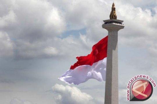 Peringatan Kemerdekaan Bentuk Penghormatan Kepada Pejuang