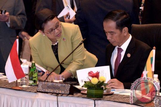 KTT Ke-27 ASEAN