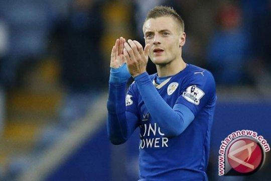 Leicester Menang Tipis Atas Swansea