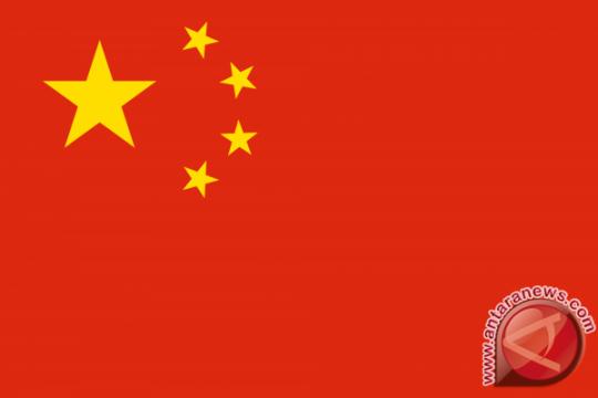 Beijing Kecam Laporan Pentagon Tentang Militer China Karena Rusak Kepercayaan