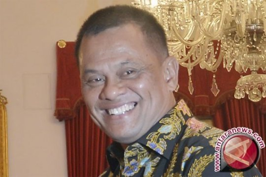 Panglima TNI: Penertiban Rumah Dinas Harus Beradab