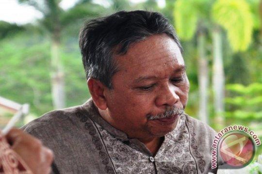 Gubernur Babel Kedepankan Persuasif Tindak Pungutan Liar