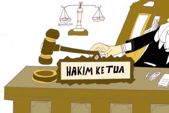 Diduga lakukan mal praktik, RS Hermina Semarang digugat Rp25,8 miliar