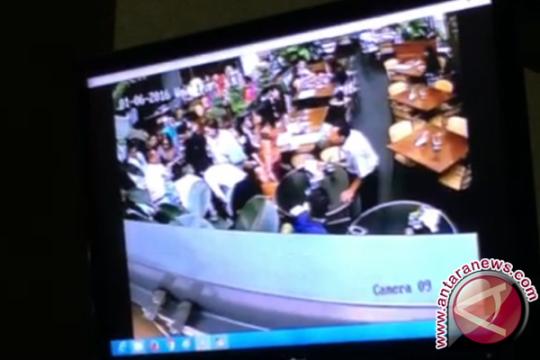 Ahli Hukum Anggap Rekaman CCTV Kasus Jessica Tidak Sah
