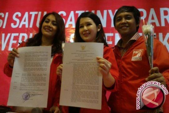 ACTA laporkan empat kader PSI ke Bareskrim