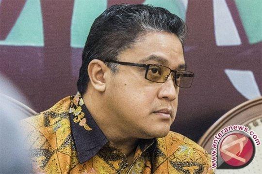 Anggota DPR Ingin Jaminan Sosial TKI Diperkuat