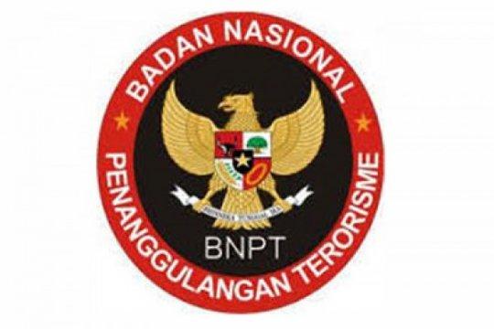 BNPT libatkan TNI secara proporsional untuk tanggulangi terorisme
