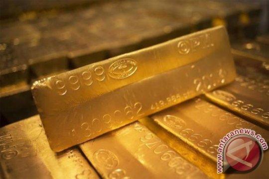 Indonesia-Australia Kerja Sama Tambang Emas
