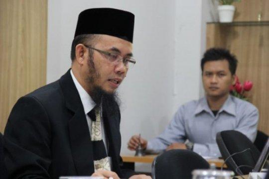 Bawaslu Jateng Gandeng KPU-KPID Awasi Kampanye Pilkada
