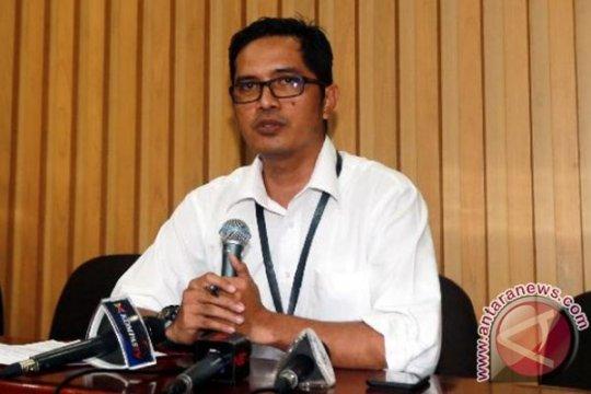 KPK: Pelimpahan Tahap Dua Bupati Sabu Raijua