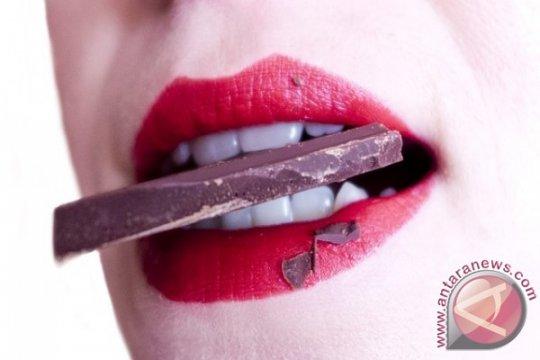 Memilih Buah yang Tepat Untuk Cokelat