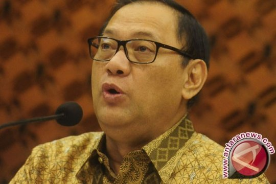 BI: peningkatan cadev cerminan 'confidence' terhadap ekonomi Indonesia