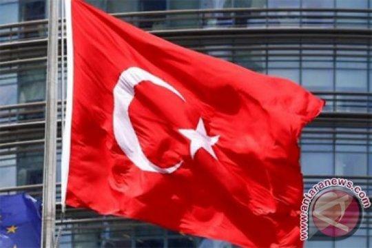 Turki Ingin Jatuhkan Sanksi Ekonomi Terhadap Belanda