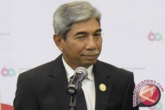 Myanmar Percaya Pada Pendekatan Inklusif Indonesia Untuk Rakhine