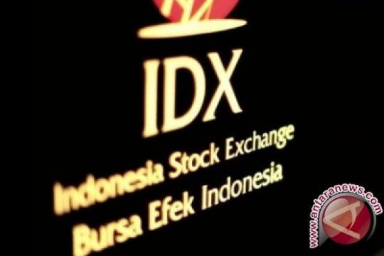 IDX Optimistis Investasi di Babel Meningkat