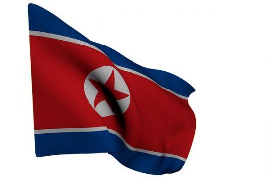 Banjir besar di Korea Utara, ribuan warga diungsikan