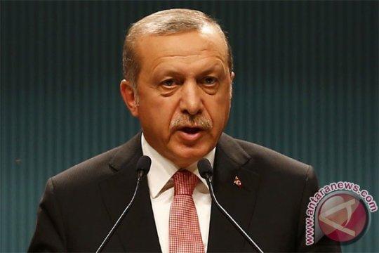PBB katakan Putin dan Erdogan harus hindarkan banjir darah di Idlib