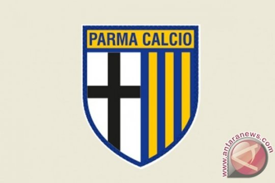 Parma Promosi ke Serie B