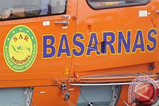 Tim SAR Evakuasi Tiga Pendaki di Gunung Pundu Nence