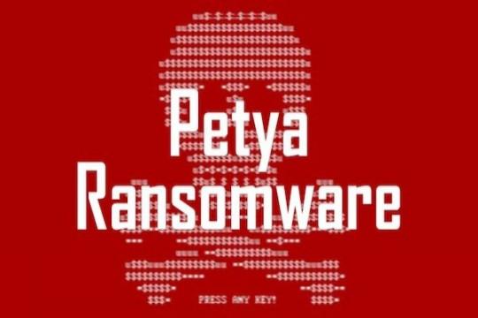 """Serangan terbaru """"Ransomware"""", Biden tuding geng Rusia pelakunya"""