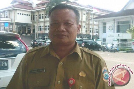 DPRD Kota Pangkalpinang Segera Umumkan Pimpinan Baru