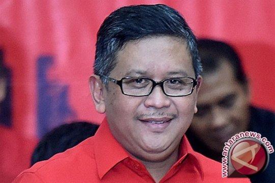 PDIP: Bupati Nganjuk Sudah Sering Diperingatkan