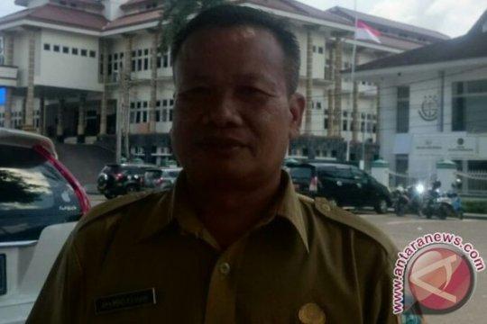 Pelantikan Pimpinan DPRD Kota Pangkalpinang Kamis Pekan Depan