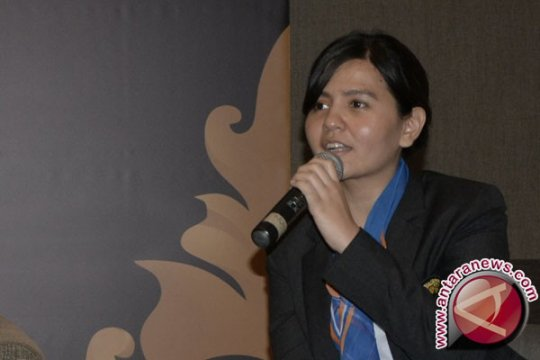 Sekjen PSSI: Bima Sakti tak lagi latih timnas U-19