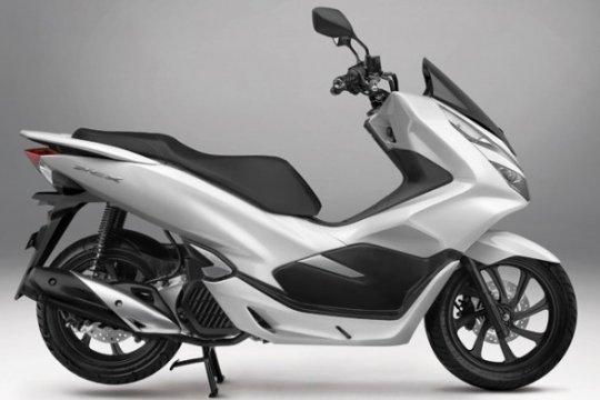 """Honda PCX di-\""""recall\"""", AHM: Tak ditutup-tutupi"""