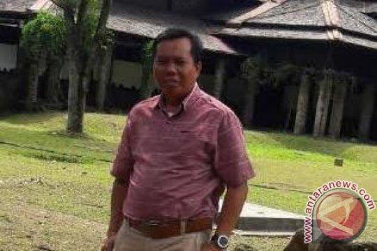 Bangka Selatan akan bangun Rumah Sakit Pratama