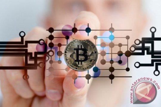 Gubernur Boe : Bitcoin