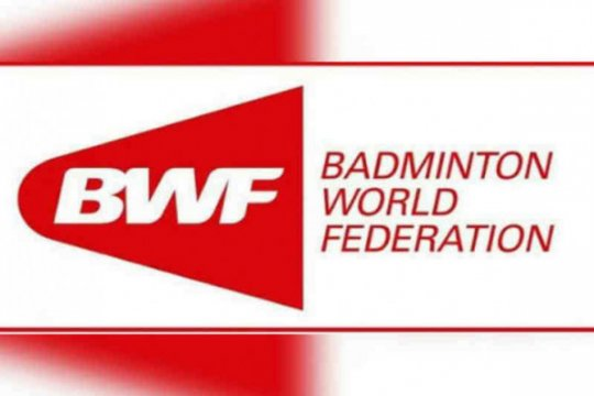 Dipaksa mundur dari All England,  BWF minta maaf kepada Indonesia