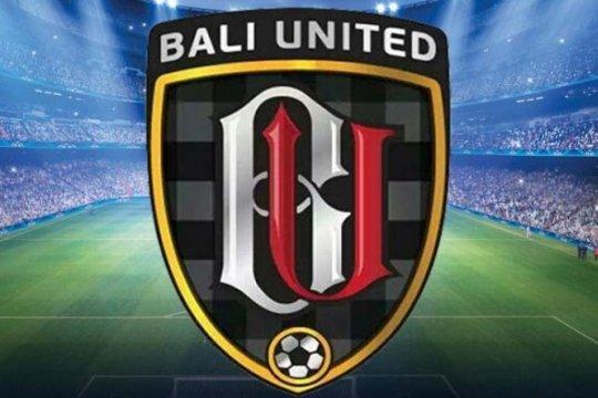 Global Cebu kalahkan Bali United 3-1
