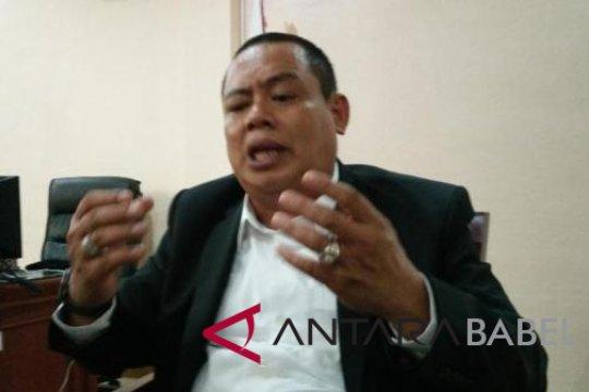 Dedy Yulianto: Tidak ada larangan perusahaan smelter lakukan ekspor