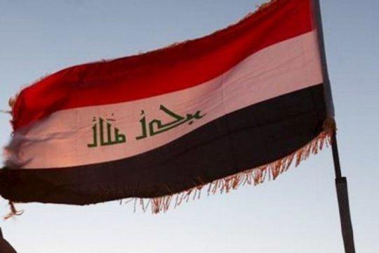 Presiden baru Irak tunjuk Adel Abdul Mahdi jadi perdana menteri